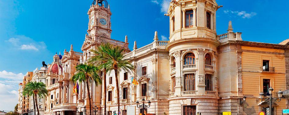 Valencia,España