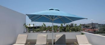 Anah Suites PH by Ocean Front