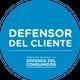 Defensor del Cliente