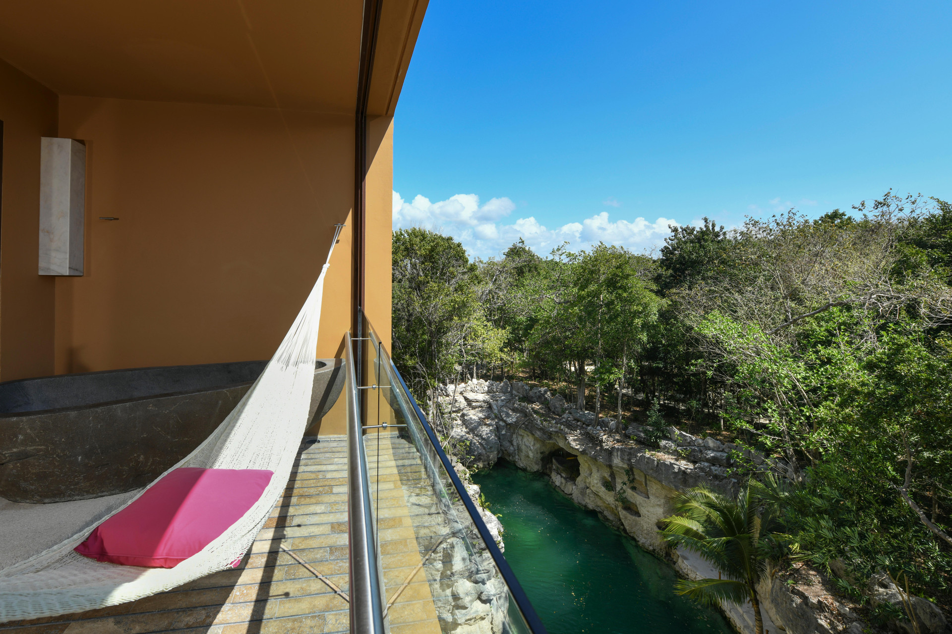 058a278c-5ba0-4f06-8ca8-3596a1f509f4 Hotel Xcaret Mexico - All Parks and Tours / All Fun Inclusive