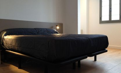 Barcelona Apartment Viladomat, Barcelona | Hoteles en Despegar