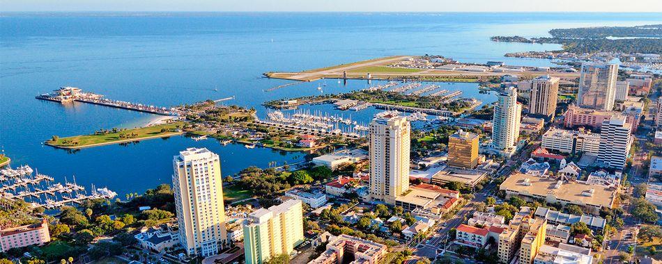 Tampa,Estados Unidos