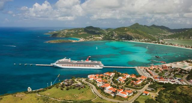 Cruzeiros para Bahamas | Decolar.com
