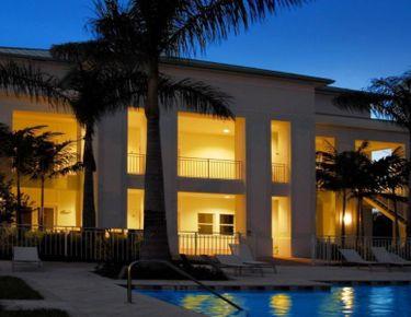 Hoteles Baratos En Miami Doral