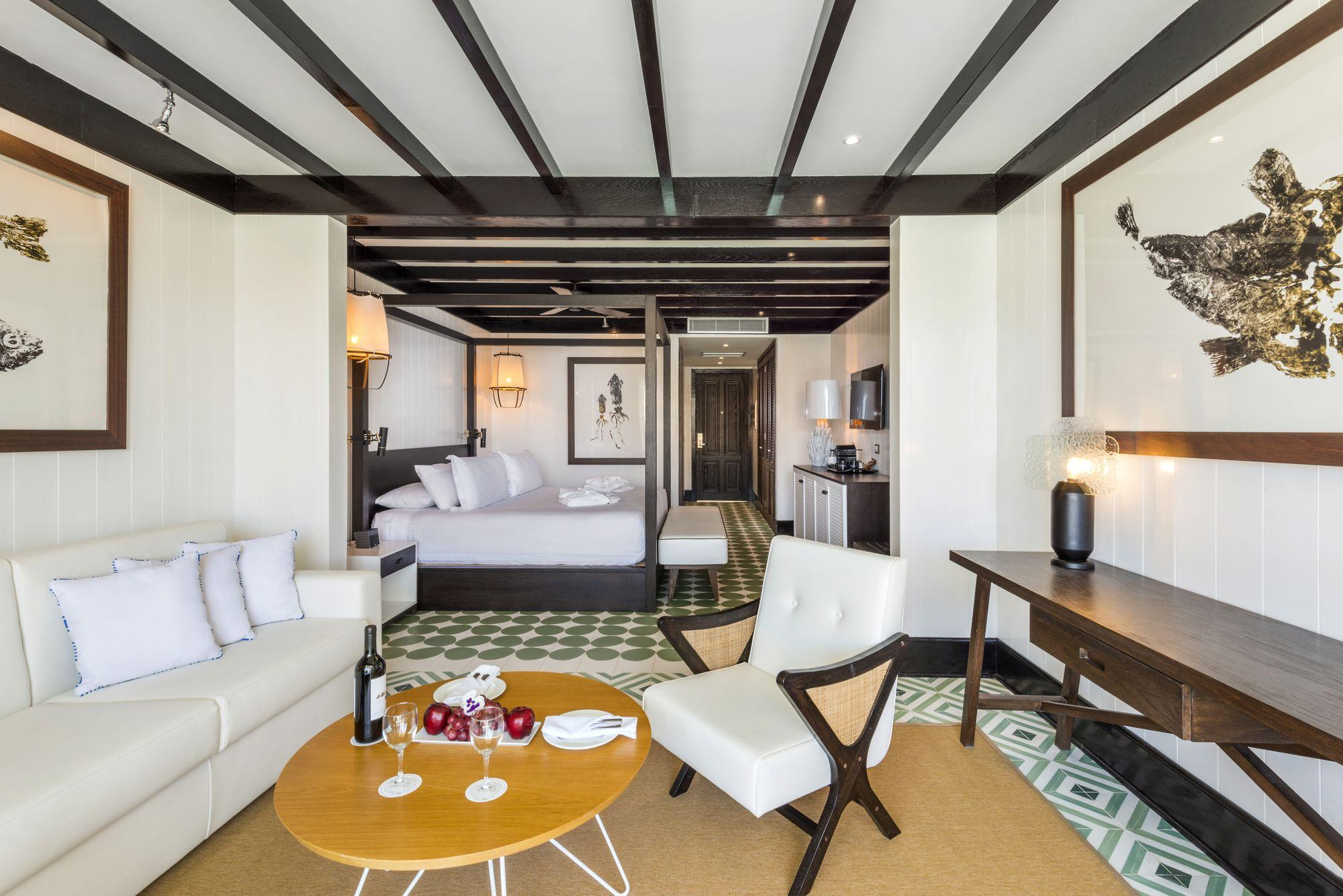 Viceroy Riviera Maya All Inclusive