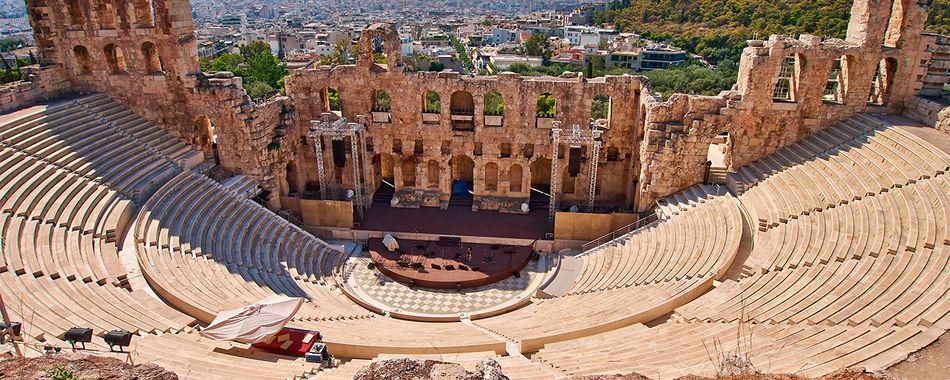 Atenas,Grecia