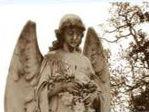 Tour a pie por Gris-Gris y cementerio