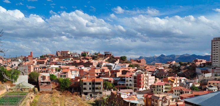 vuelos a bolivia ecuador On viajes a bolivia baratos