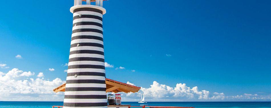 Punta Cana,República Dominicana