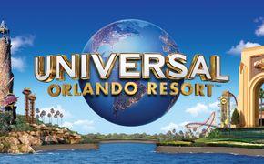 Universal Orlando� Resort