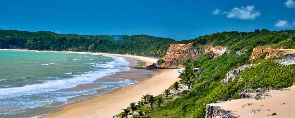Natal,Brasil