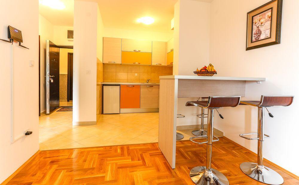 Adriatik lux apartments