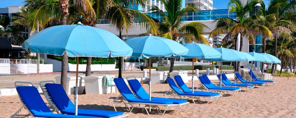Fort Lauderdale,Estados Unidos