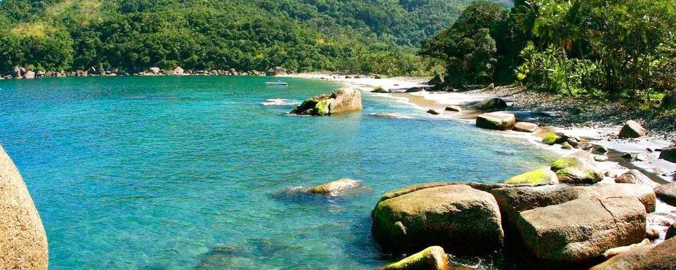 Ilhabela,Brasil