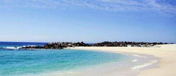 Corredor Los Cabos
