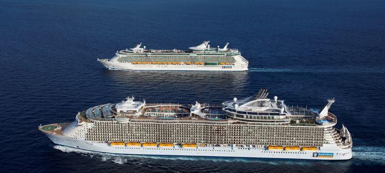 Cruceros por México | Despegar.com