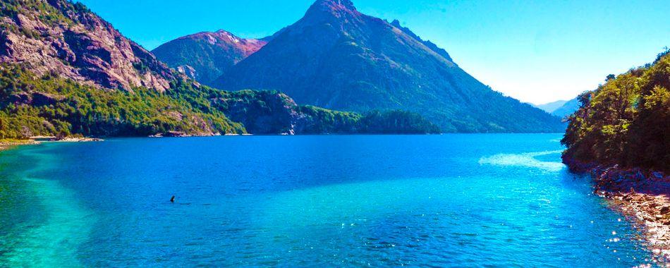 San Carlos de Bariloche,Argentina
