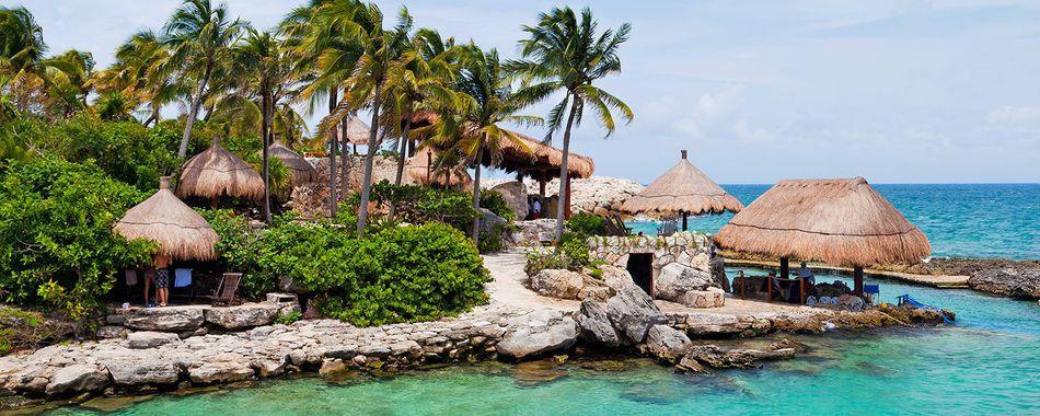 Riviera Maya,México