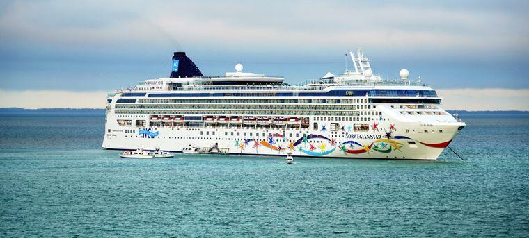 Cruceros por Chile | Despegar.com