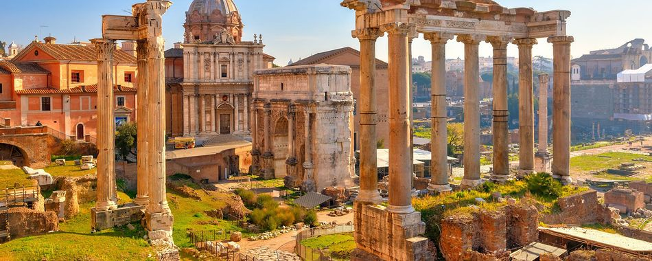 Roma,Italia