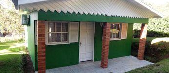 Residencial Casa Verde Gramado