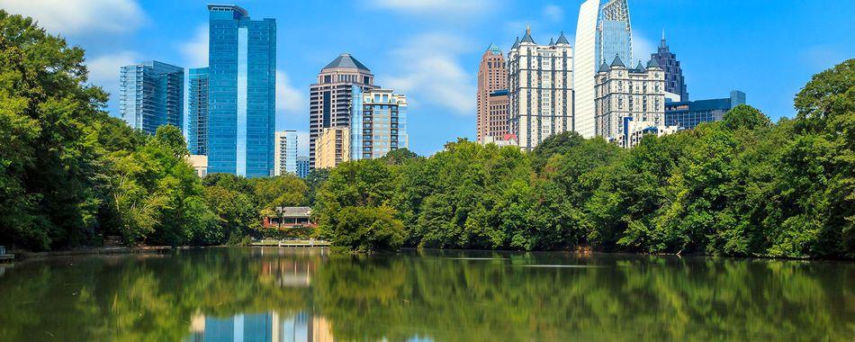 Atlanta,Estados Unidos