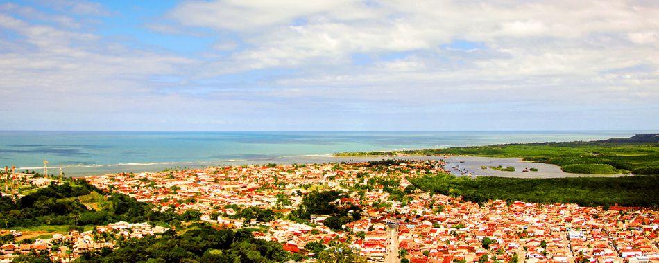 Porto Seguro,Brasil
