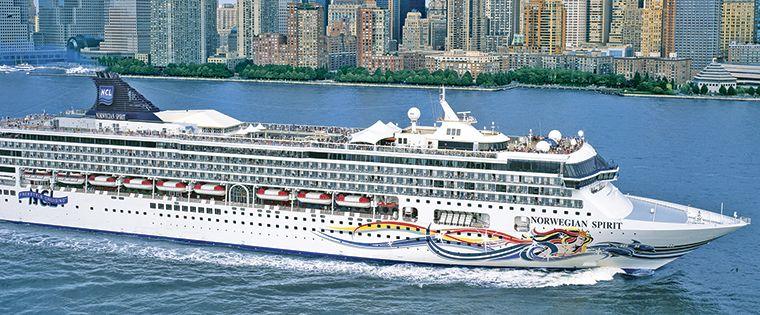 Cruceros por África   Despegar.com