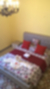 Accommodation Picture