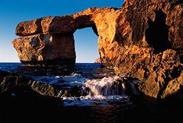 Descubre Gozo
