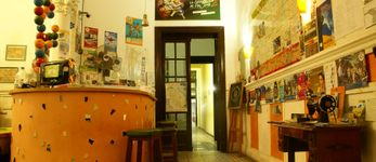 La Casona de Don Jaime 2 & Suites