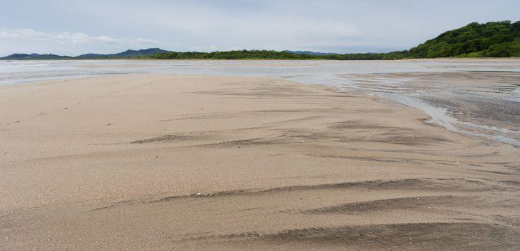 Vuelos a costa rica ecuador for Vuelos baratos a costa rica
