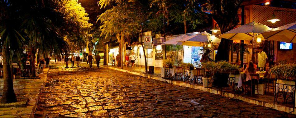 Búzios,Brasil