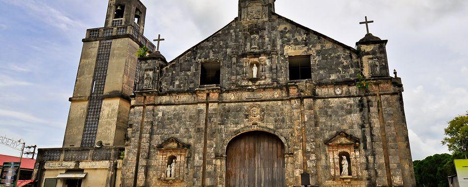 Cebu,Filipinas