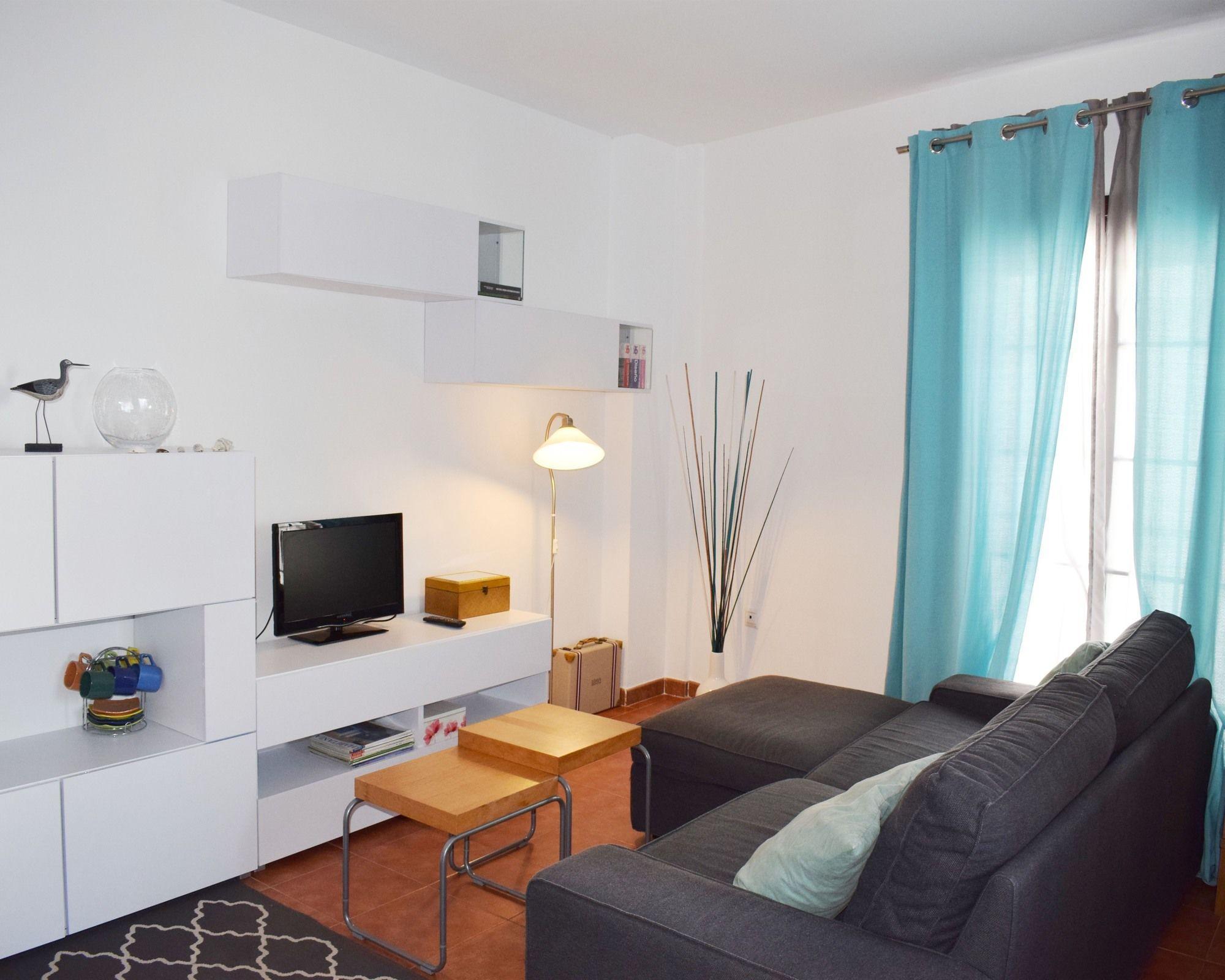 Apartamento Olivo 15