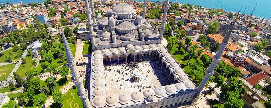 Estambul,Turquía