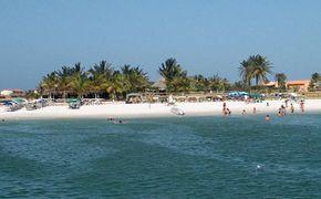Navega y Disfruta la Isla de Coche