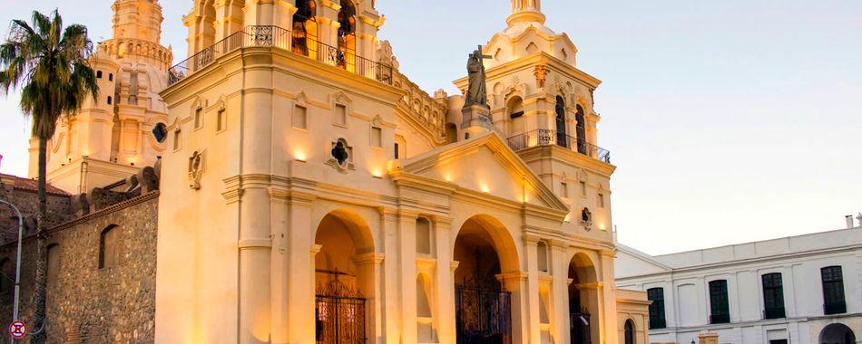 Córdoba,Argentina