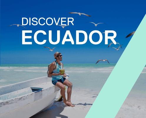 Activities and excursions | Get your ticket in Despegar
