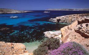 La otra Malta