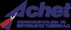 Asociación Chilena de Empresas de Turismo A.G