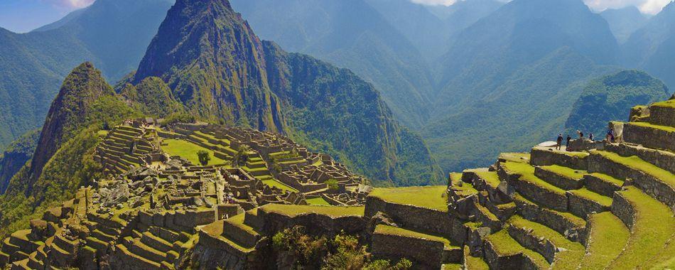 Cusco,Perú