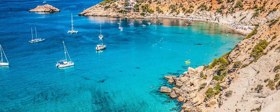 Ibiza,España