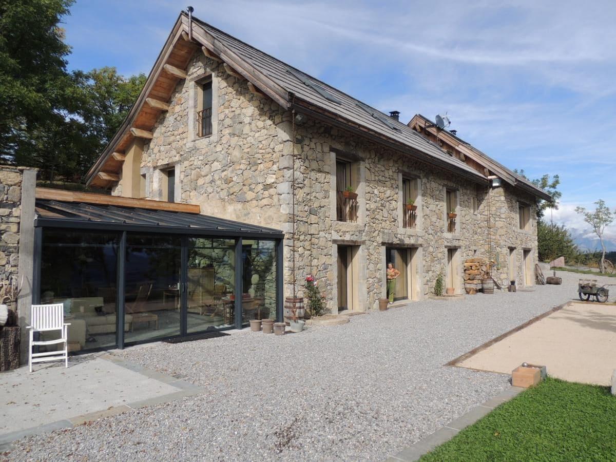 Château Serigues