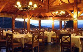 Club Hotel Catedral Spa & Resort