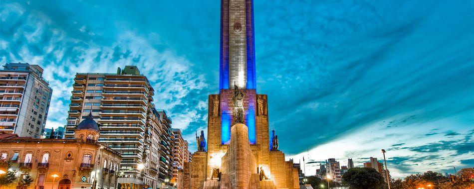 Rosario,Argentina