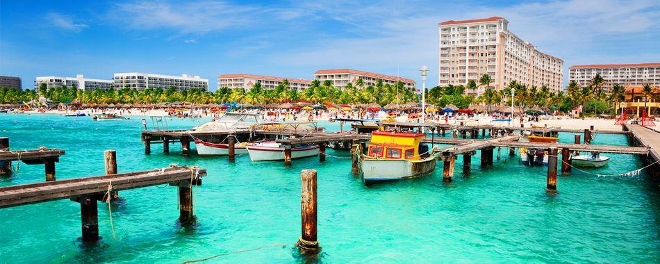 Aruba,Aruba