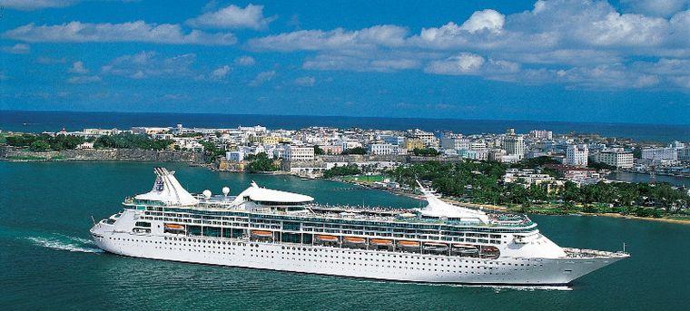 Cruceros por Bahamas | Despegar.com