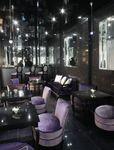 Maison Albar Hotel Opera Diamond, BW Premier Collection