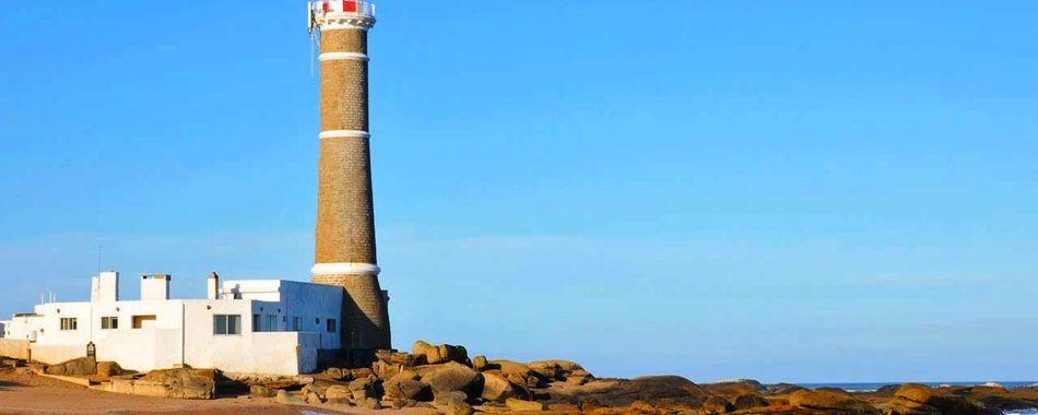 Punta del Este,Uruguay